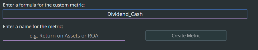 divcash_premetrictype